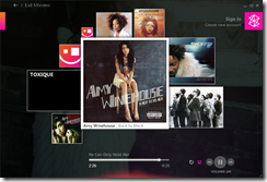zune_mixview