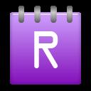 RoslynPad